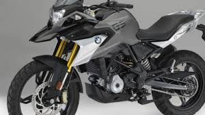 bmw gs series bmw gs series robust powerful and extremely light