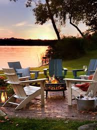 Craigslist South Florida Patio Furniture by 100 Craigslist Okc Table And Chairs Furniture Using