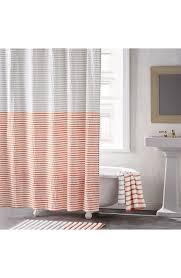 Standard Shower Curtain Rod Length Curtain Extra Long Shower Curtain Rod Extra Long Shower Curtain