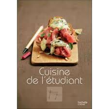 cuisine sans four 騁udiant cuisine 騁udiant 100 images bureau d 騁ude structure 100