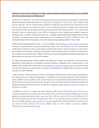 writing experience essay sample doc 12751650 personal experience narrative essay example essay essay examples of thesis statements for narrative essays personal experience narrative essay example