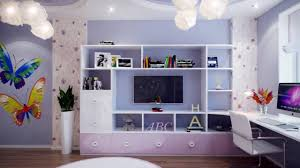 ceiling design for kids bedroom childrens bedroom ceiling ceiling design for kids bedroom childrens bedroom ceiling decorations youtube
