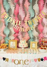 candy bar bachelorette party pink white green ideas creativas