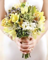 bouquet for wedding wedding flowers flower bouquet pictures for weddings