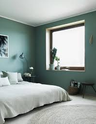 chambre verte décoration d intérieur chambre verte la nouvelle tendance holborn