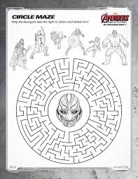 coloring pages of the avengers avengers 2 coloring pages fancy shanty