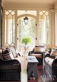 210 best sunrooms and porches images on pinterest outdoor bed
