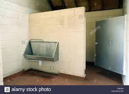 Floor Urinal by Mens Urinal Stock Photos U0026 Mens Urinal Stock Images Alamy