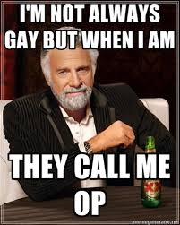 Worlds Most Interesting Man Meme - your best friend wants you to give him a handjob would you do it