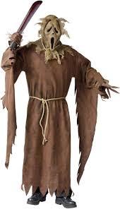 68 best scarecrow u0027s דחלילים images on pinterest scarecrow