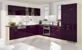 sconto küche kühlschrankumbau 2 türig blues sconto der möbelmarkt