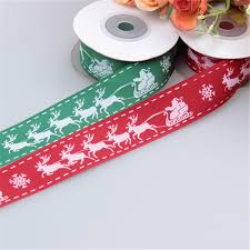 printed grosgrain ribbon custom printed grosgrain ribbon custom printed grosgrain ribbon