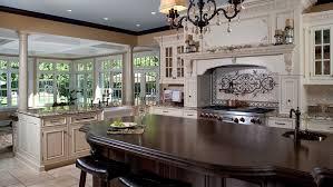granit pour cuisine cuisine granit beige photos de design d intérieur et décoration