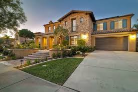 San Diego Home And Garden Show by San Diego Ca Real Estate San Diego Homes For Sale Realtor Com