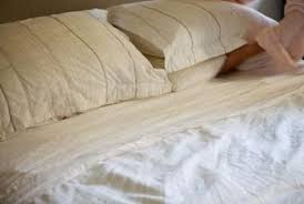 What Size Is King Size Duvet Cover How To Know What Size Comforter To Buy For A King Size Bed Home