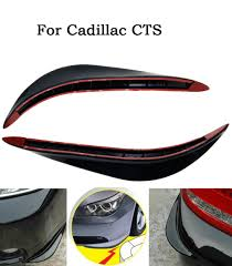 cadillac cts auto parts compare prices on cadillac auto parts shopping buy