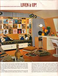 16 mod interior designs from 1968 attic renovation attic and