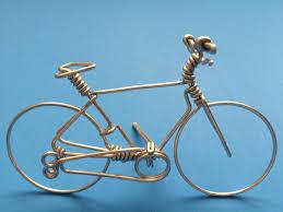 amazon com handcrafted mens mountain bike small unique biking
