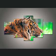 Art Decoration For Home Compare Prices On Jaguar Prints Online Shopping Buy Low Price