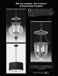 Chandelier Parts And Accessories Wholesale Catalogs B U0026p Lamp Supply