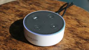 black friday home depot echo dot what is the amazon dot and why would you want one