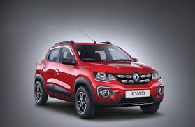 renault amw renault kwid car all pictures used renault kwid petrol negotiable