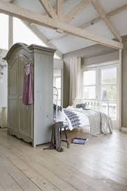 Bed Alternatives Small Spaces 934 Best Small House Obsession Images On Pinterest Small Houses