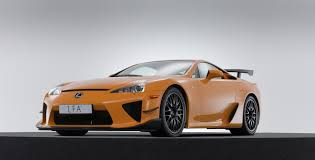 lexus lfa vs honda nsx lexus lfa news and information pg 2 autoblog