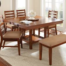Hamlyn Dining Room Set steve silver kitchen u0026 dining room furniture homeclick