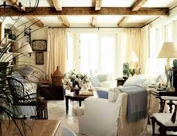 100 Spa Decor Ideas For Home Simple Design Walk In Closet