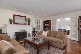 living room furniture rochester ny awesome living room furniture rochester ny