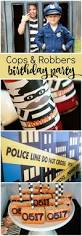 best 25 kid cops ideas on pinterest police party cop party and