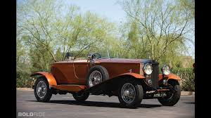 1925 rolls royce phantom rolls royce phantom ii boat tail