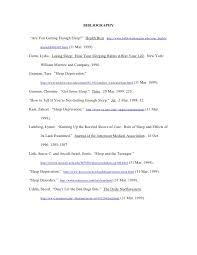Sample Car Sales Resume by Sleep Paper