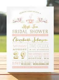 bridal shower brunch invitation wording wordings invitation wording for a couples wedding shower in