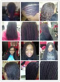 xpressions braiding hair box braids 30 kanekalon hair ultra braid hair 165g hot iron to use easy to twist