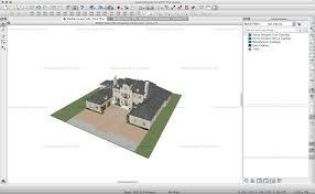 home designer mac best home design ideas stylesyllabus us