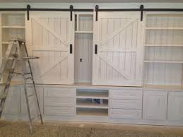 Built In Cabinets Plans by Wall Units Marvellous Built In Wall Cabinets Living Room