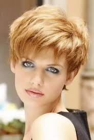 does heavier woman get shorter hairstyles hairstyles for heavy women bing images short hairstyles