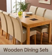 Elegant Glass Dining Table And Chairs Clearance  Wooden Dining - Dining room sets clearance