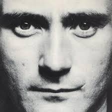 Phil Collins Meme - phil collins know your meme