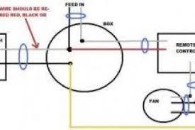 omron 8 pin relay wiring diagram wiring diagram