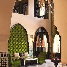 arabic style interiors l u0027 essenziale