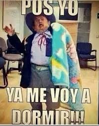 Funny Spanish Meme - 101 best chistes images on pinterest hilarious pictures pranks