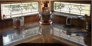 stained glass windows for kitchen cabinets kitchen stained glass cabinet doors and windows