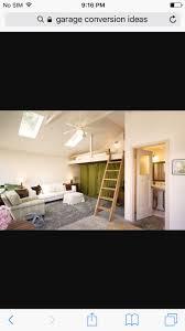 41 best pod bedroom u0026 boy extravaganza room images on pinterest