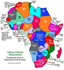 africa map countries and capitals africa map countries and capitals maps africa country