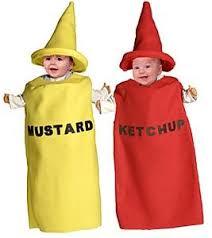 Infant Twin Halloween Costumes 31 Halloween Costume Ideas Hubby Twin Girls