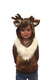 Deer Halloween Costume Women 25 Sven Costume Ideas Deer Costume