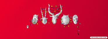 Facebook Profile Decoration Christmas Decorations Facebook Cover Fbcoverlover Com